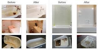 shower floor repair todds porcelain fiberglass repair