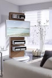 tv möbel ecklösung tv möbel tv möbel ecke tv möbel