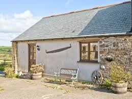 Budds Barns - Carthouse Barn (ref 31214) In Titson, Near Bude ... Dog Friendly Barn Cversion On Farm Crackington Haven Bude 2 Bedroom Barn In Nphon Budecornwall Best Places To Stay Aldercombe Ref W43910 Kilkhampton Near Cornwall Lovely Pet In Stratton Nr Feilden Fowles Divisare Tallb West Country Budds Barns Wagtail 31216 Titson Cider Barn 3 Property 1858123 Pinkworthy Cottage W43413 Pyworthy Mead Cottages Red Ukc1618 Welcombe