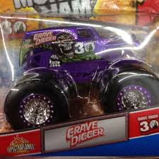 2012 Hot Wheels Monster Jam Truck Grave Digger Purple Spectra Flame ... Ror Monster Trucks Tohead Ironman Vs War Machine Youtube Julians Hot Wheels Blog Iron Man Jam Truck Die Cast Metal Body 1 64 Scale Offroad Diecast Vehicle Coloring Page Free Printable Coloring Pages Professional Stringer Of Words In Lieu Movie Monster Trucks Noise Pr Details About Hot Wheels Monster Jam Iron Man Marvel Heroes 164 Spiderman Truck Comm Couture Lucas Oil Pro Motocross 250 Moto 2 Maley Bike Gets Buried Crazy Motorbike Party With Spiderman Ironman Batman Have Fun 2018 Dirtrunners Challenge Info Rc Car Club
