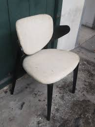 Recaning A Chair Back by 18 Recaning A Chair Back Breuer Chairs Recaning In Marin