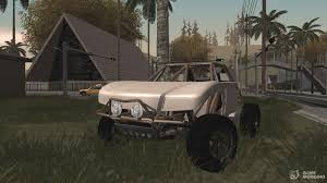 GTA 5 Trophy Truck For GTA San Andreas Trophy Truck Wallpaper Background 61392 2774x1846px Honda Ridgeline Baja Forza Motsport Wiki Fandom Robby Gordon Racing Banned From Australia After Stadium Stunt Xbox 360 Driving Games Red Bull Frozen Rush Gta 5 Roleplay Race Ep 42 Cv Youtube Horizon 3 Complete Car List For One And Windows 10 Sheldon Creed Wins Gold In Offroad Nascar Heat 2 Is Back By Popular Demand Of Two Key Features Polygon Hd 61393 1920x1280px 2016 Top Speed