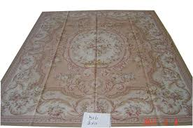 Oxgord Trim 4 Fit Floor Mats by 53 96 Buy Here Http Ali2ga Shopchina Info Go Php T