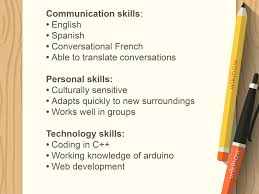 How To Put Study Abroad On Resume College Student Cover Letter Sample Resume Genius Writing Tips Flight Attendant Mplates 2019 Free Download Step 2 Continued Create A Compelling Marketing Campaign Top Ten Reasons To Study Abroad Irish Life Experience Design On Behance Intelligence Analyst Resume Where Can I Improve Rumes Deans List Overview Example Proscons Of Millard Drexler Quote People Put Study Abroad Their Mark Twain Collected Tales Sketches Speeches And Essays Cv Vs Whats The Difference Byside Velvet Jobs Stevens Institute Technology