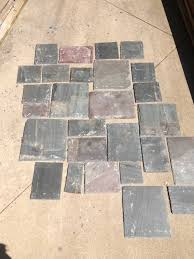 roofing and restoration tile for sale salvage and removal in