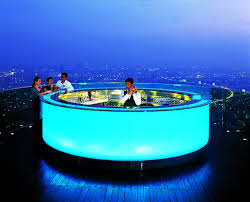 Sirocco In Bangkok, Thailand - Via The World's 10 Best Rooftop ... Lappart Rooftop Restaurant Bar At Sofitel Bangkok Sukhumvit Red Sky Centara Grand Centralworld View Youtube Rooftop Bistro Bar Asia A Night To Rember World This Weekend Your Bangkok My Recommendations Red Sky Success In High Heels On 20 Novotel Char Indigo Hotel Bangkokcom Magazine The Top 10 Best Bars In The World Italian Eye Spkeasy Muse