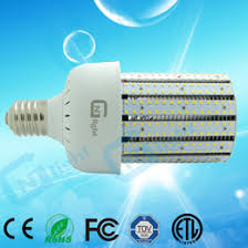discount light bulb replacement 2018 light bulb