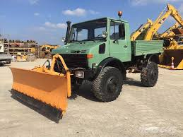 Unimog -425b-with-sweeper-snow-plow, Germany, $16,712, 1978- Other ... Best Price 2013 Ford F250 4x4 Plow Truck For Sale Near Portland Me Tennessee Dot Mack Gu713 Snow Trucks Modern Plows Salt Spreaders Dump Body Lighting More Than 300 Trucks Being Ppared Tuesday Snowstorm Penndot File42 Fwd Snogo Snplow 92874064jpg Wikimedia Commons Towing Equipment Flat Bed Car Carriers Tow Sales Findlay Airport Okosh An Awesome All Flickr No Topic Thread Part 2 Page 1641 Enthusiasts Forums Diessellerz Home Welcome Village Military Youtube
