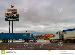 Love`s Travel Stop, Oklahoma Editorial Stock Photo - Image Of ... Loves Travel Stop 670 Floyd Ia Charlson Excavating Company Expands Along I25 I44 In Oklahoma New Mexico Transport Trucker Used Handgun At Truck Fuel Pump Vlog Youtube Drivers Locals Find Their Way To News Stops Commercial Building Project Christofferson Gemini Motor Transportloves Truck Stop Coming Hardin Montana Billingsgazettecom Opens Doors Mason City North Iowa Donna Welcomes Midvalley Business Themonitorcom Mo Tenn Wash Tire The Truckers Speak Out On Defending Female Trucker At The Loves Truck
