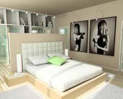 schlafzimmer modern gestalten raumgestaltung