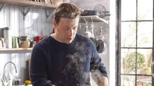 jamies 5 zutaten küche rustikale nudelpfanne
