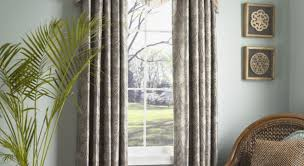 Bed Bath And Beyond Canada Blackout Curtains by Curtains 91 Width Curtains Drapes C A Stunning Wide Curtains
