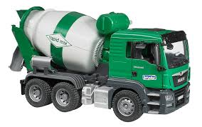 Bruder Man TGS Cement Mixer Truck (03710) Concrete Mixer Toy Truck Ozinga Store Bruder Mx 5000 Heavy Duty Cement Missing Parts Truck Cstruction Company Mixer Mercedes Benz Bruder Scania Rseries 116 Scale 03554 New 1836114101 Man Tga City Hobbies And Toys 3554 Commercial Garbage Collection Tgs Rear Loading Mack Granite 02814 Kids Play New Ean 4001702037109 Man Tgs Mack 116th Mb Arocs By