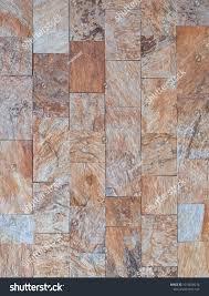 Stone Marble Granite Texture