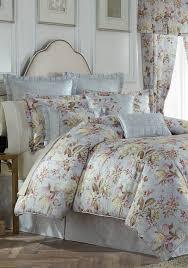 Carolina Panthers Bedroom Curtains by Biltmore Enchanting Bedding Collection Belk