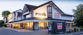 raab home company ihr möbelhaus in penzberg