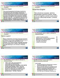 AES ELibrary » Complete Journal Volume 43 Issue 9