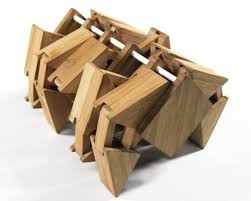 njink access woodworking plans for wooden toys