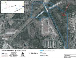 South Atlanta Suburban Development (Newnan, Peachtree City ... 12243 H Drive N Battle Creek Mi 49014 Mls 17025143 Jaqua Chicago Movers Professional Ontime And Considerate Aaa South Atlanta Suburban Development Newnan Peachtree City Trucks For Sales Used Dump Sale Auctiontimecom 1980 Mack Dm685s Camiones Volquetes Venta De Subasta O Arrdamiento Ford F650 Kaina 14 839 Registracijos Metai 2006 Savivarts 1976 Marmon Chdtbc Tow Truck Wrecker Auction Or Lease Used 1986 Intertional 1954 Rollback Tow Truck For Sale In Memphis Tn Peterbilt 359