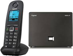 Amazon.com: Gigaset A540 IP Voip DECT Dual Cordless Phone (liGO ... Cordless Voip Gigaset Pro Maxwell 10 Android Camera Blutooth Cmo Instalar El Terminal C530 Ip Youtube S850a Go Single Dect Landline And Phone Ebay Amazoncom A540 Voip Dual Ligo The Australian Nbn Home With C530 Dect Repeater Siemens On Idees Daublement Modernes C475ip Sip A510ip Trio Budget Voip Phones Ligo Cheap Phone Calls Via Internet Voip Yealink Siemes C610 Gigaset Mw3 At Reichelt Elektronik Sl450hx Additional Handset Netxl