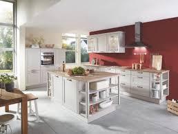 15460 15 einbauküche haus küchen landhausküche