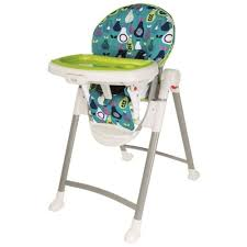 Graco High Chair Contempo - Pears Authentic Carolina Rocking Jfk Chair Pp Co Great Cdition Evenflo Journeylite Travel System In Zoo Friends Baby Kids My Quick Buy For Visitors Shop Evenflo Vill4 4 In 1 Playard Grey Online Riyadh Quatore High With Recling Seat Baby Standing Activity Table Bp Carl Mulfunctional Shopee Singapore 14 Newmom Musthaves No One Tells You About Symphony Convertible Car Porter Online At Graco Contempo Pears Exsaucer Jumperoo And Learn Activity Centre Safari