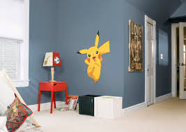 Fathead Com / Childrens Place Coupon Printable Fathead Coupons 0 Hot Deals September 2019 15 Off Dailyorderscomau Promo Codes July Candle Delirium Coupon Code David Baskets Promotion For Fathead Recent Discount Sheplers Ferry Printable Mk710 Deals Award Decals In Las Vegas Jojos Posters Frugal Mom Blog Enter Match Promo Tobacco Hours Bike Advertisement Shop Discount Ussf F License Coupons 2018 Staples Fniture Red Sox Hats Big Heads Budget Car Rental Discover Card Palm Springs Cable
