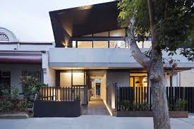 What Looks Like A Single Dwelling In Melbourne Actually Holds Six ... Docklands Executive Hotel Melbourne Australia Bookingcom Shadow Play Bpm Moonee Ponds Apartments Buy In Worlds No1 Most Luxury Holiday Apartments Short Stay Accommodation Droo Projectss Apartments With Golden Facades Harbourview Apartment Serviced New For Sale Southbank Ibuynew Book Domain City Lofts Nestapartments Vacation Rental Cporate Rent Thornbury R1ba By Oversized Circular Windows Dominate The Facade Of Cirqua Best Price On Reviews
