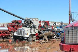 Image Result For Halliburton Trucks | Big Rig | Pinterest | Rigs ... Halliburton Truck Driving Jobs By Mekelipeter Issuu Kenworth Loxton Sa Jerome Taylor Flickr Top 10 Private Fleets In The Us And World Loadtrek Truck Driving School Eastbootroad Gezginturknet July 29 2010 Red Tiger Update View From Farm Revving Pumps Up Youtube Nitrogen Services Cheneys Loophole Sucks Power Epa To Regulate Ertl 2928 134 1931 Hawkeye Tanker Bank Novyy Urengoy Russia February 24 2013 T800