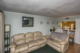 Furniture Furniture Fair Kinston Nc