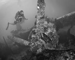 Airplane Wrecks Of Truk Lagoon Top 2 Best Truk Lagoon Liveaboard Trips The Adventure Junkies Kawanishii H8k2 Emily Flying Boat Tom Frohnhofer Diving The San Francisco Maru In Chuuk Micronesia Trucks Truk Lagoon Becky Schott Wm Sm Scuba Freediving Carlos Garcia Dive With Diverse Travel Ultimate Wreck Divers Haven Wrecks From Odyssey 1422nd April 2018 Nippo Of Imperial Japanese Navy Coral And Sponges On A Mast Of Fujikawa Shipwreck Thankful For Rescue Coast Guard Compass