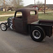 1940 Chevy Truck - Drag Race Style, No Fenders Mag Wheels ! Cool Amazing 1965 Chevrolet Other Pickups 65 Chevy Truck Rat Rod File1942 Table Top 6879970734jpg Wikimedia 1962 Rat Rod Pickup Jmc Autoworx Modified Truck Custom Stock Photos Rods Pick Up Trucks Wallpaper Infinite 1937 Hot And Restomods Check Out This Photo Of The Day The Fast Chevy Pickup Truck Hot Rod Rat Unique And Babes By Streetroddingcom Cute 1969 Just A Car Guy Most Impressive Hot Trailer Ive