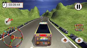 Pakistan Cargo Truck Driving Game Android Pakistani Games - YouTube Ice Road Truck Driving Race Android Gameplay Hd Video Youtube Amazing Trailer Drivers Define At A Whole New Level Shows Through Crowd In Nice Cars For Children Trucks Concrete 6 Awesome Benefits Of Becoming Driver Around The World Stunt Monster 3d Game Browser Flash Real Life Truck Driving Scania R360 2012 Fully Manual Gearbox School Apps On Google Play Dangerous Gopro First Person View Pov 60fps Oilfield Trucking Videos Truckerswheel Best Video Ever Advanced Level Snowy