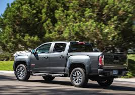 Indicreative.com Page 962 : Red 2015 Gmc Canyon Crew Cab Used 2010 ... Collecting Toyz D23 Expo 2013 Recap Amazoncom Stranger Things Ouija Board Game Netflix Mystifying Toys Hobbies Cars Trucks Motorcycles Find Szjjx Products Cst Tires Usa Home Facebook Geso Truck Live Pating Video Clout Magazine Meet The Extraordinary Anderson Silva Or More Popularly Known For Ouo Vs Pmf Powerstrokearmy Rc Driver Official Dutrax Vendetta Thread Page 165 Tech Forums Dub Magazines Lftdlvld Issue 4 By Issuu Dupontregistry Autos August 2008 Dupont Registry