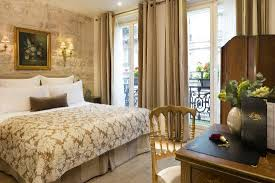 chambre internat chambre deluxe avec free picture of