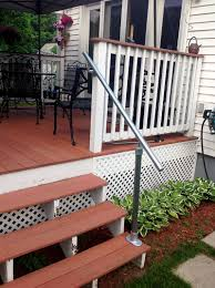 X Porch Rails Xs And Os Porch Railings And Furniture In 2019