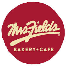 Mrs. Fields Australia - Home | Facebook Mrs Fields Coupon Codes Online Wine Cellar Inovations Fields Milk Chocolate Chip Cookie Walgreens National Day 2018 Where To Get Free And Cheap Valentines 2009 Online Catalog 10 Best Quillcom Coupons Promo Codes Sep 2019 Honey Summer Sees Promo Code Bed Bath Beyond Croscill Australia Home Facebook Happy Birthday Cake Basket 24 Count Na