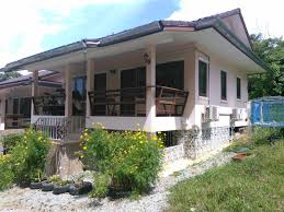 100 Houses In Phuket Guesthouse Chamil House Thalang Thailand Bookingcom