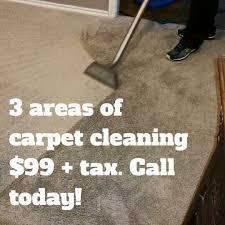 clean master carpet cleaning 43 photos 65 reviews carpet