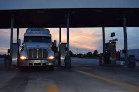 Truck Stop: Bill Truck Stop An Italian Truck Stop Jessica Lynn Writes Bakersfield Ca West Alabama Truck Stop Robbed Texas Chevron Takes No 1 Title In Trucker Path App Indiana Jack And The Express Youtube Lot Lizard Flying J Bessemer Read Description Below As With Most Superlatives Best Is A Relative Term When It Comes Dji Phantom 3 Drone Flights Flying J Ayr On The Anniston Oxford Area Needs A Geek Drive To Ta Kingman Travel Center Us Route 93 Saws Bbq In Homewood Makes Cut Dixie Ding