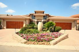 100 Dream Houses In South Africa AN ENTERTAINERS DREAM HOME Luxury