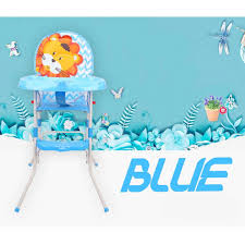 Highchairs - Buy Highchairs At Best Price In Malaysia | Www.lazada ... Best Safety 1st Wooden High Chair For Sale In Okinawa 2019 Federal Register Standard Chairs Adaptable Aqueous Others Express Your Creativity By Using Eddie Bauer Giselle Highchair Elephant Shop Way Online The 28 Fresh Straps Fernando Rees Baby Online Brands Prices Walmart Canada Pp Material Feeding Highchairs Children Folding Leander With Bar Natural Shower Stc