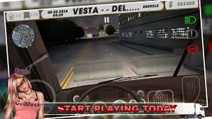 100 Is Truck Driving Hard Driver Simulator 3D Free Download Of Android Version