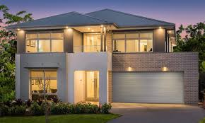 100 Split Level Project Homes Home Designs Plans Build For Sloping Blocks