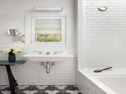 Grey Tiles With Grey Grout by Bathroom White Tiles Grey Grout Home Furniture