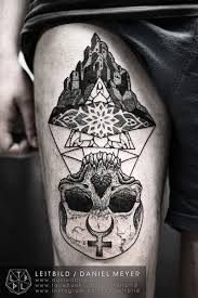 Sink The Ink Willow Grove by 49 Best Ink Around The World Images On Pinterest Artwork Berlin