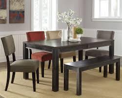furniture ashley dinette sets ashleys furniture bryant