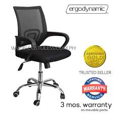 Ergodynamic BEST BLK Mesh Chair 360˚ Swivel Function Office Chair Mid Back  Staff Chair Executive Chair With 6 MONTHS WARRANTY & After Sales Parts & ... 81 Home Depot Office Fniture Nhanghigiabaocom Mesh Seat Office Chair Desing Flash Black Leathermesh Officedesk Chair In 2019 Home Desk Chairs Allanohareco Swivel Hdware Graciastudioco Casual Living Worldwide Recalls Swivel Patio Chairs Due To Simpli Dax Adjustable Executive Computer Torkel Bomstad 0377861 Pe555717 Hamilton Cocoa Leather Top Grain Fabric Wayfair High Back Gray Fabric White Leathergold Frame