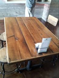 Reclaimed Wood Table Top Straight Planks - RC Supplies Online How To Build A Barn Wood Table Ebay 1880s Supported By Osborne Pedestals Best 25 Wood Fniture Ideas On Pinterest Reclaimed Ding Room Tables Ideas Computer Desk Office Rustic Modern Barnwood Harvest With Bench Wes Dalgo 22 For Your Home Remodel Plans Old Pnic Porter Howtos Diy 120 Year Old Missouri The Coastal Craftsman Fniture And Custmadecom