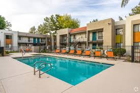 1 Bedroom Apartments for Rent in Tempe AZ